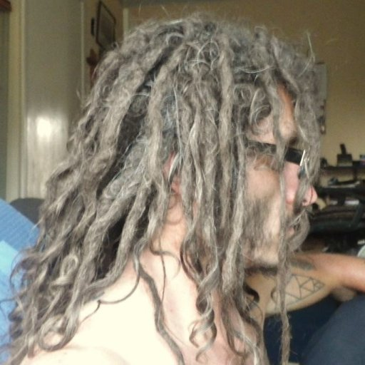 1 year 7 months Natural