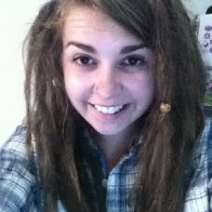 Dread Count: 36