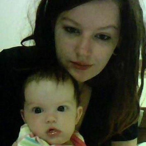 Momma and Dani