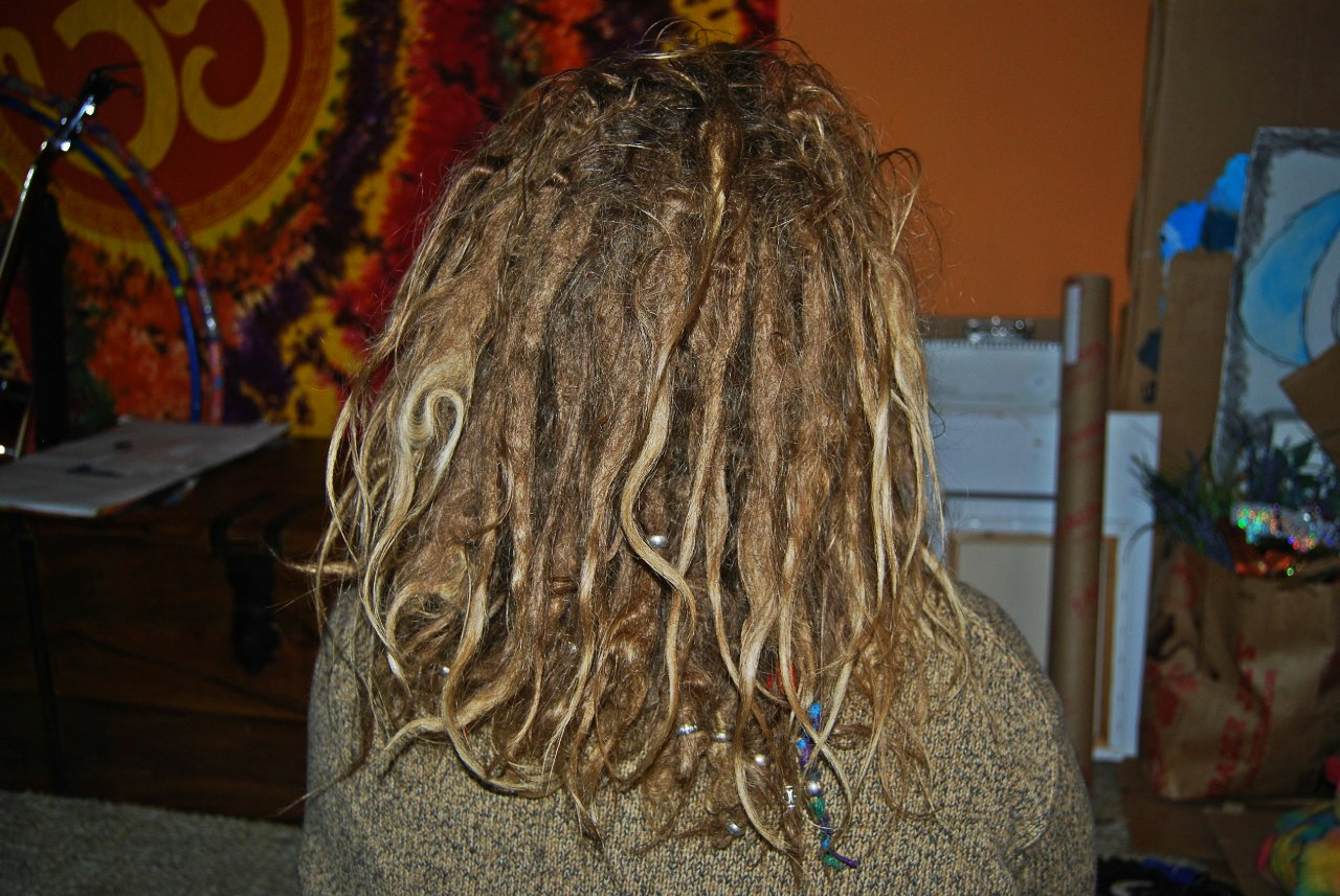 dating website dreads This is a list of people who tagged dreadlocks as an interest meet these singles and other people interested in dreadlocks on mingle2, our 100% free online dating site.