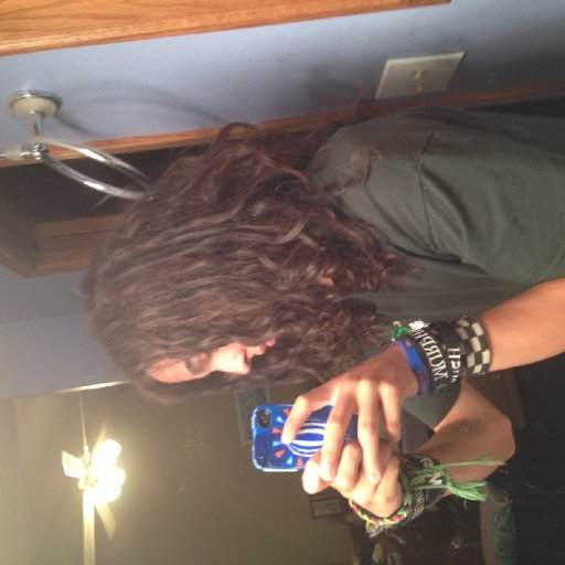 Right Side 13 months