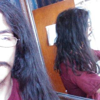 Loving my hair so far :]
