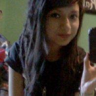 I will miss my dreads :(