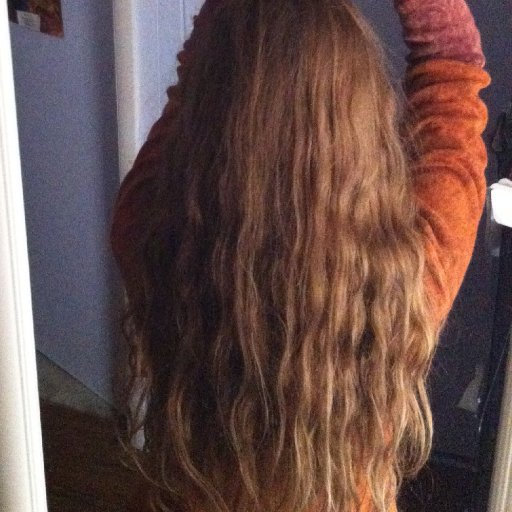 Just over 13.5 mos