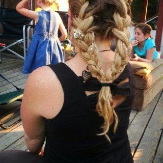 braids 6mo