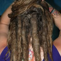 Dreadlocks1Year