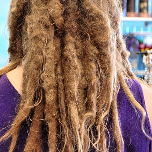 Dreadlocks1Year 2