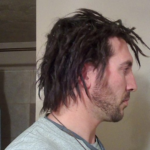 six months of dreads 4