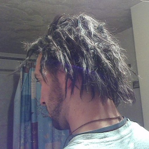 six months of dreads 5