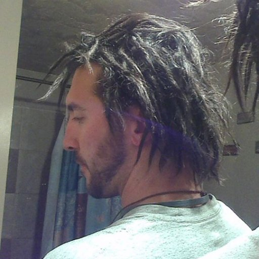 six months of dreads 6