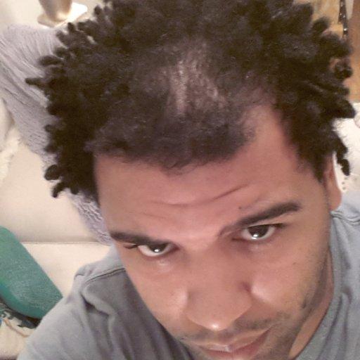 Q-oct-hair-03