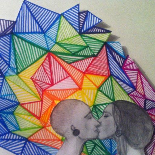 Colours#1
