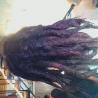 dreads2