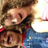 tipsy mario and peach… ? :)