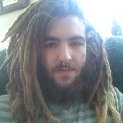 about a year!