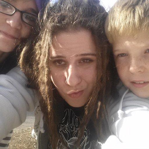 The Kid Friends.