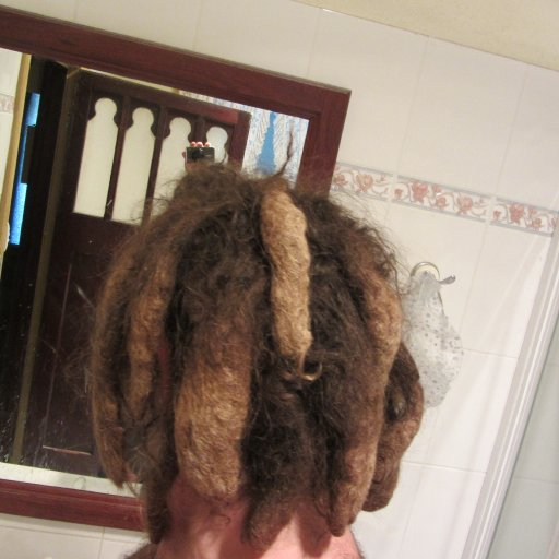 dreads jan 13 d