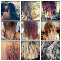 9 months of dread age