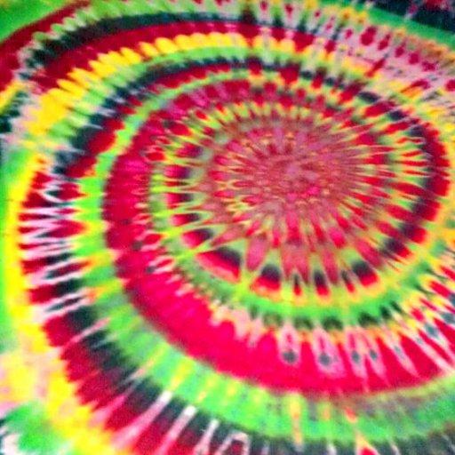Spiral sheet