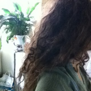 loopy one at 19 months natural neglect