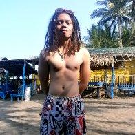 at Nasugbo, Batangas