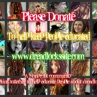 This community is nonprofit all expenses to keep this website going are out of pocket.Pay it forward by donating. Please share this photo with others. To donate go to site feedback at the top bar