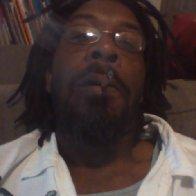 Smoking One