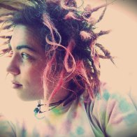 do ya dreads hang low :p
