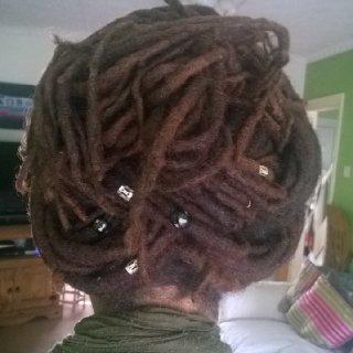 dread knot