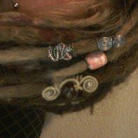 dread jewelery