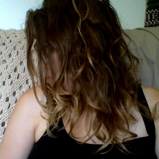 Natural/Neglect Dreadies <3