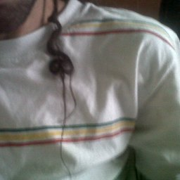 9 meses dreadlocks neglect