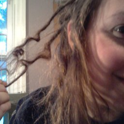dreads 7months unruly teenagers