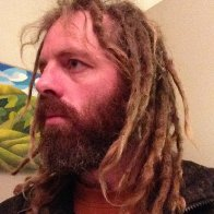 almost 3 yrs