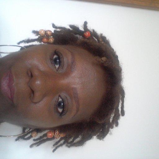 Hair update 9/25/2014