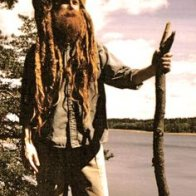 beard&dreads
