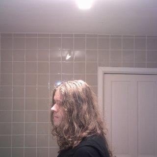 left side 2 months