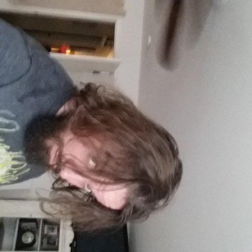 Photo uploaded on October 5, 2014
