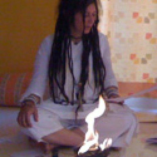 himalagni