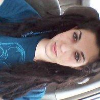 Photo uploaded on November 4, 2014