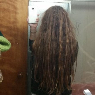 4 months natural neglect 120 days