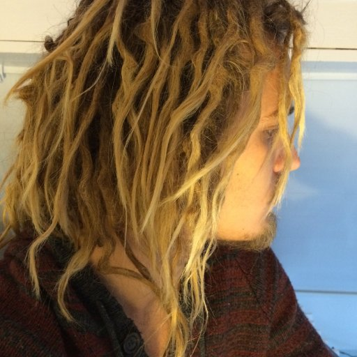 1 year and 2 months natural