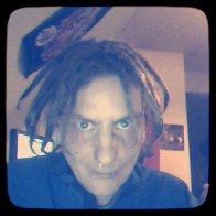 webcam-toy-foto13.jpg