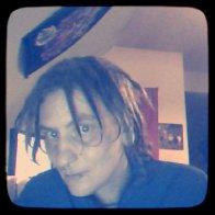 webcam-toy-foto14.jpg