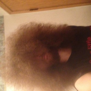 Last time combing 2