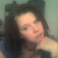 Snapshot_20090814