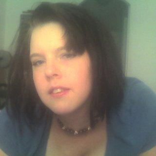 snapshot 20090814 1