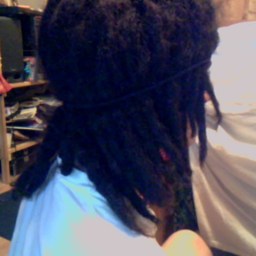 sidedreads