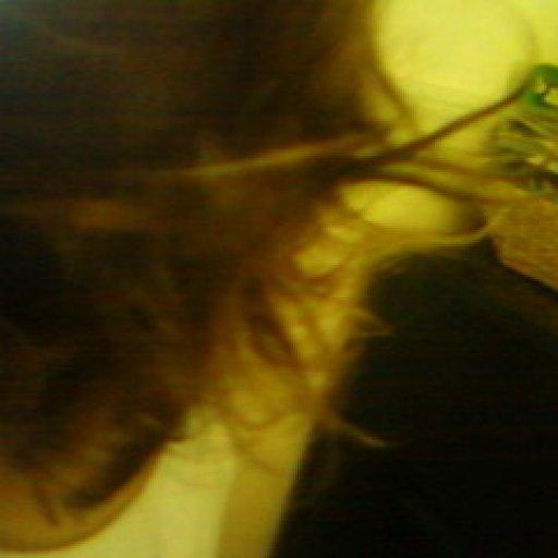 Uriah's dreads closer