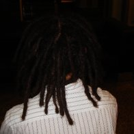 Second time I Dreaded